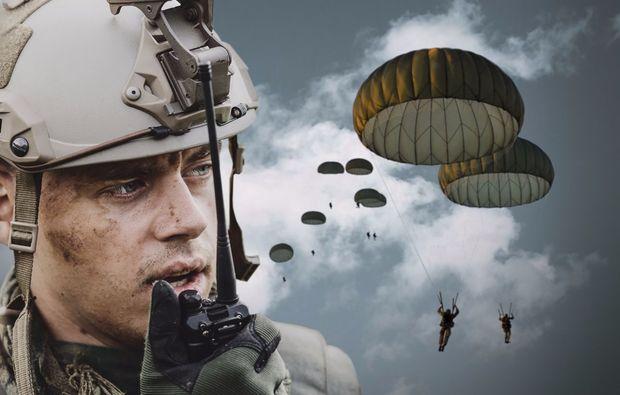 fallschirmsprung-kurs-siofok