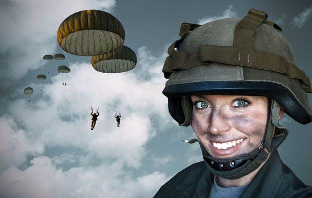 militaer-fallschirmsprung-kurs-siofok