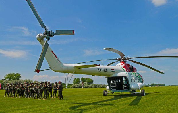 sprungturmausbildung-fallschirmsprung-kurs-siofok