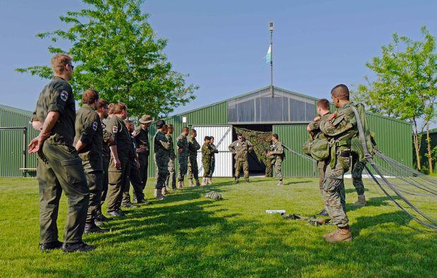 ungarn-fallschirmsprung-kurs-siofok