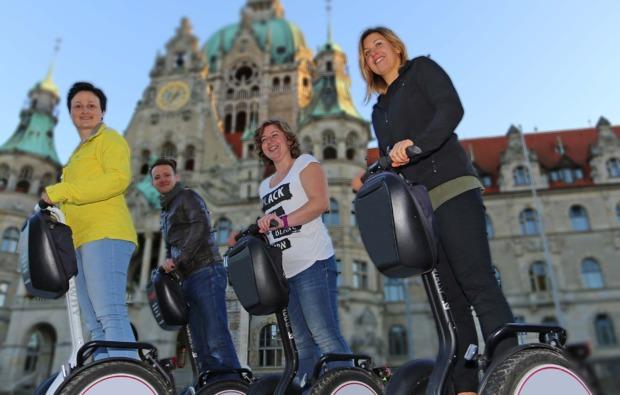 hannover-segway-city-tour-fahren