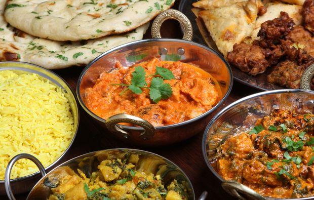 indisch-vegetarische-kueche-muenchen