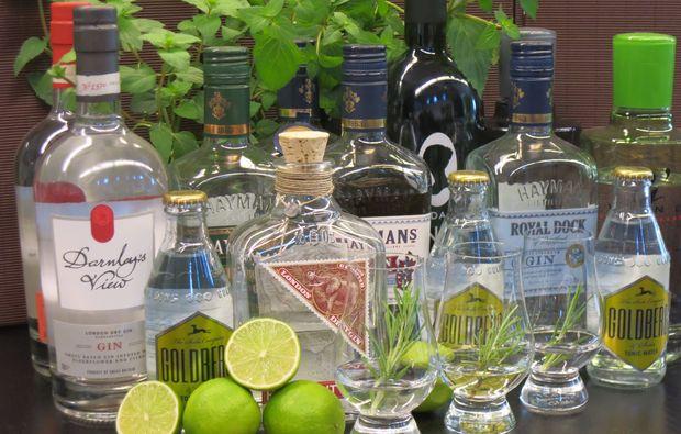 gin-tasting-schwetzingen-verkostung