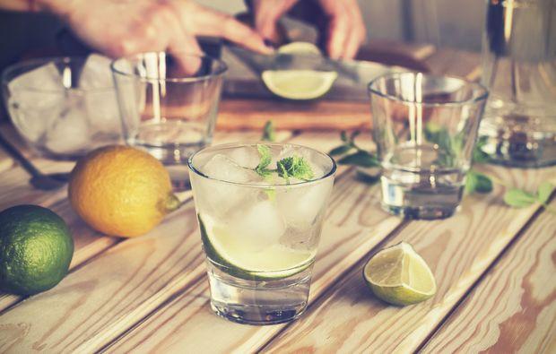 gin-tasting-schwetzingen