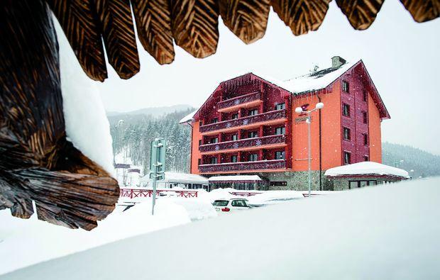 kuschelwochenende-valca-hotel