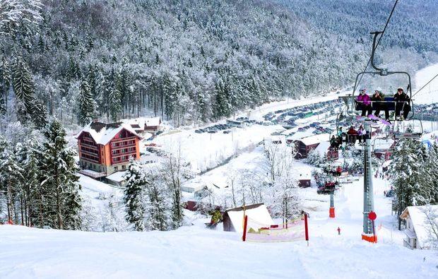 kuschelwochenende-valca-skigebiet