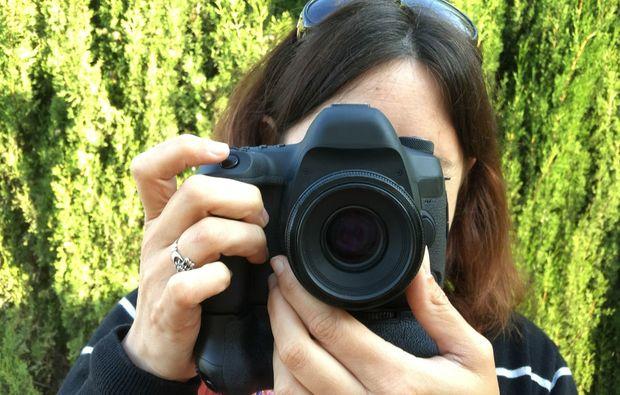fototour-nuernberg-fotografin