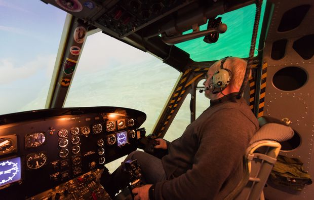 helikopter-simulator-bell-uh-1-120-minuten