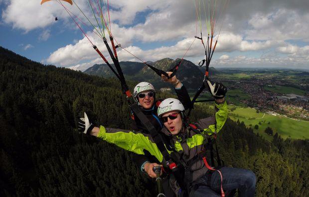 heiratsantrag-in-den-wolken-pfronten-20min-mid-air-2