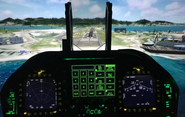 3d-flugsimulator-schkeuditz-landeanflug