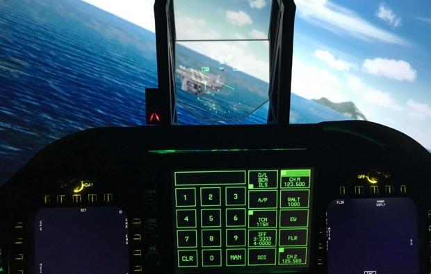 3d-flugsimulator-schkeuditz-meer