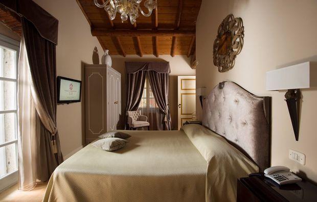 wellness-wochenende-hotel-cavaion-veronese