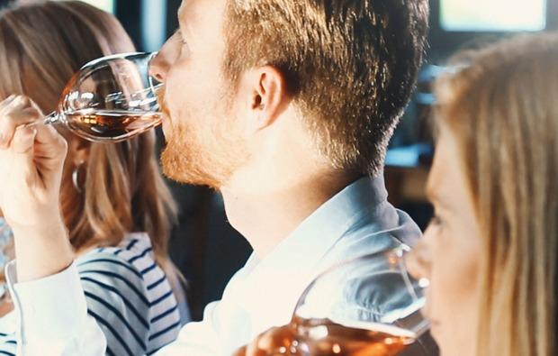 whisky-stuttgart-tasting-genuss