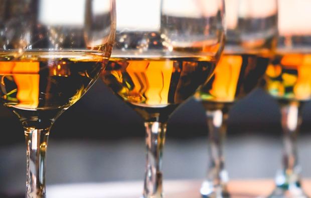 whisky-stuttgart-tasting-verkosten