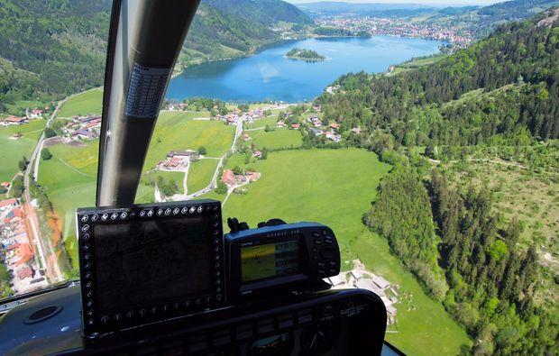 hubschrauber-rundflug-jahnsdorf-panorama