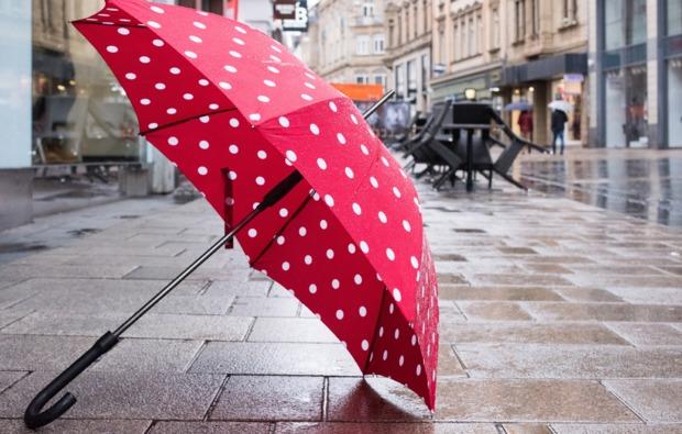 fotokurs-darmstadt-schirm
