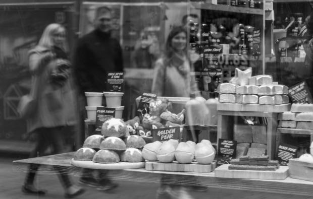 fotokurs-darmstadt-schwarz-weiss