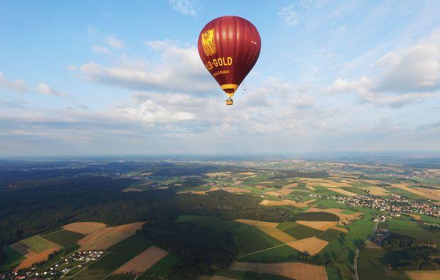 ballonfahrt-donauwoerth-landschaft