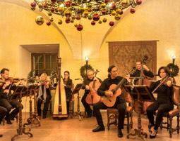 konzert-dinner-salzburg-musikanten