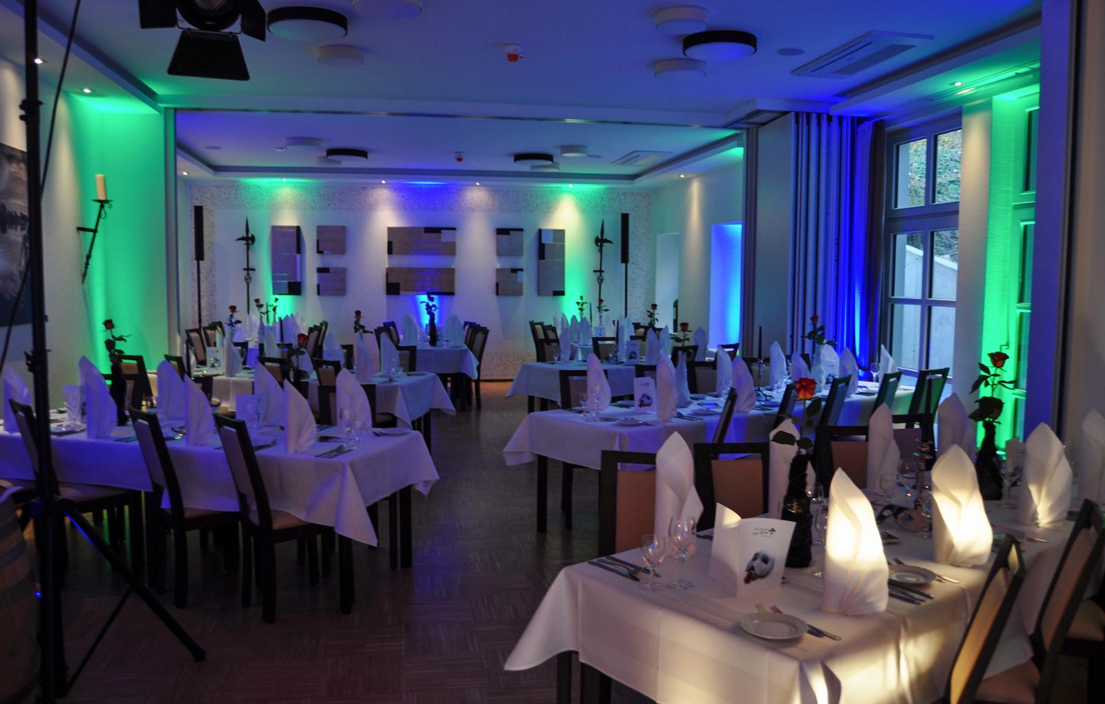 musical-dinner-rinteln-bg5