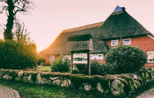 sleeperoo-uebernachtung-bosau-hotel
