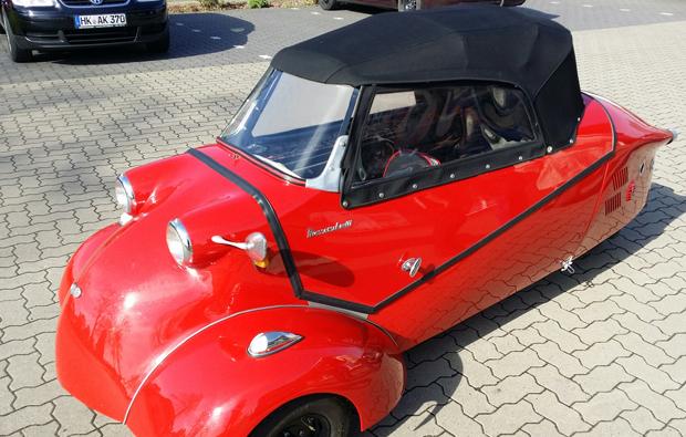 kr-201-roadster