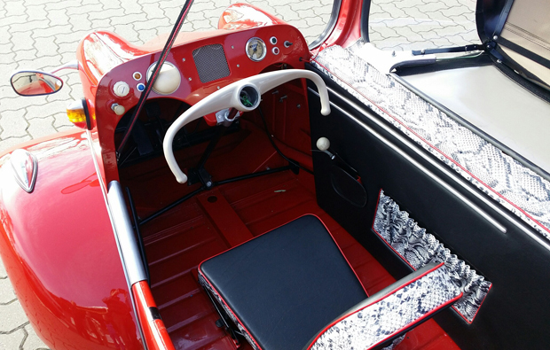 messerschmitt-selber-fahren