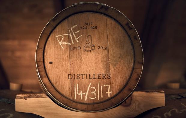 whisky-tasting-schlepzig-fass