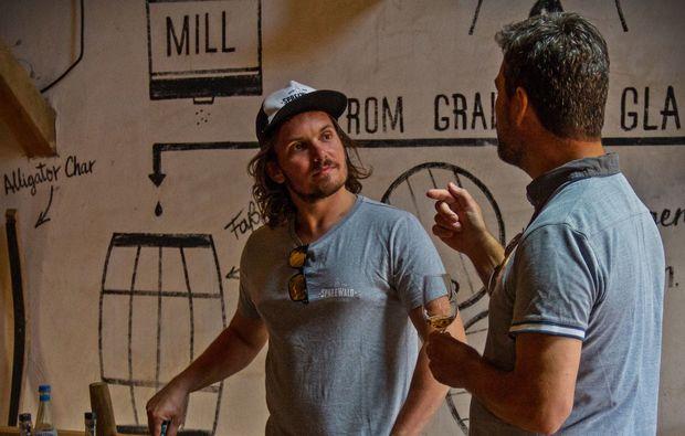 whisky-tasting-schlepzig-kenner