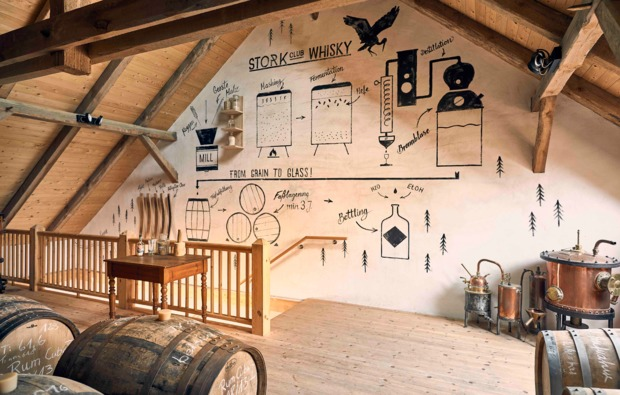 whisky-tasting-schlepzig-lager