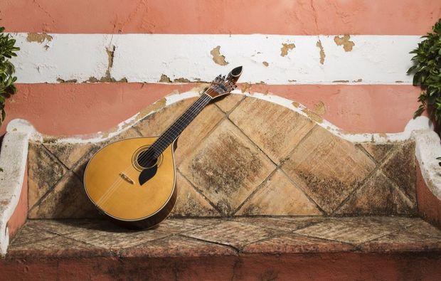 erlebnisreise-porto-gitarre