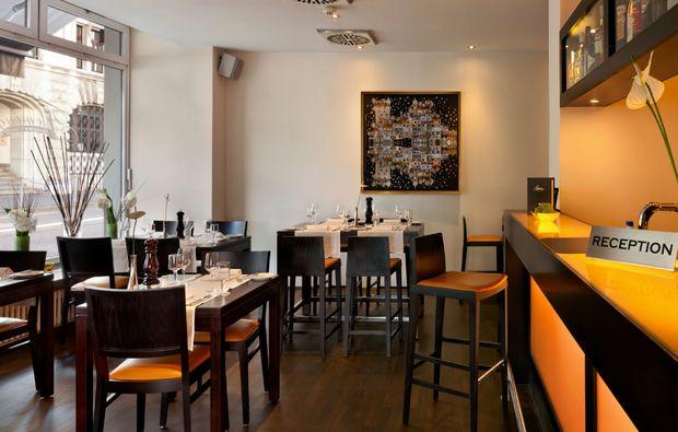 kurzurlaub-zuerich-restaurant