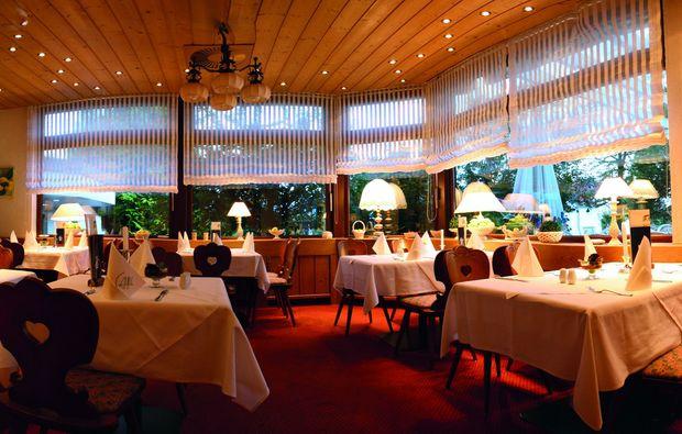 schlemmen-traeumen-sonnenbuehl-restaurant