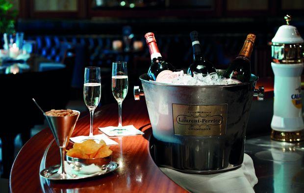 schlemmen-traeumen-st-moritz-cocktail
