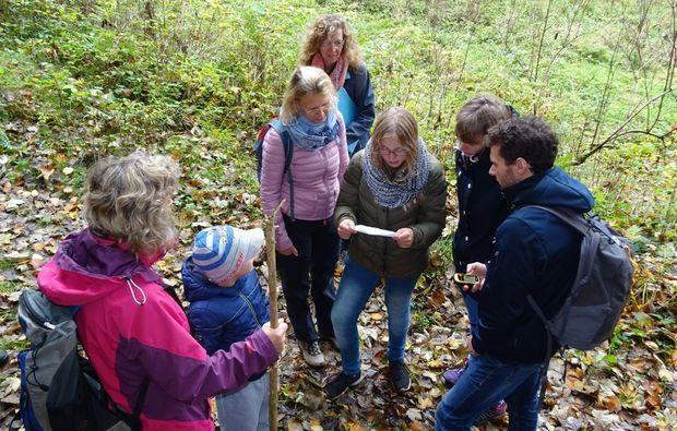 geocaching-rohrbach-gps-schnitzeljagd