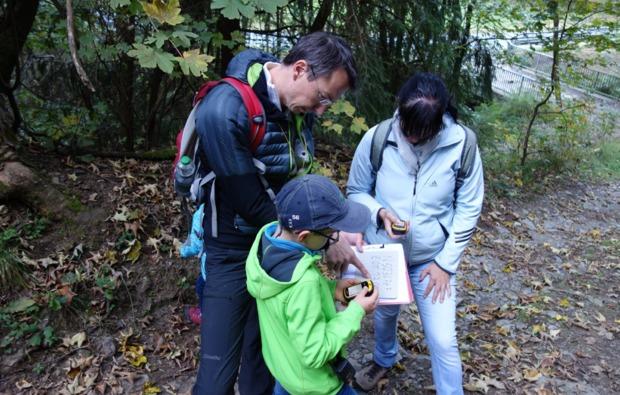 geocaching-rohrbach-gps
