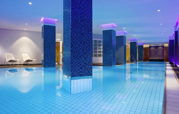 wellness-fuer-maenner-hamburg-elb-spa