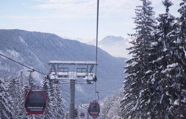 kurztrip-reit-im-winkl-ausflug