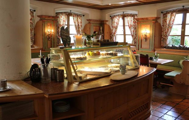 kurztrip-reit-im-winkl-restaurant