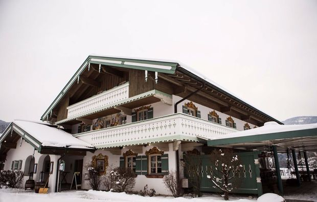 kurztrip-reit-im-winkl-uebernachten