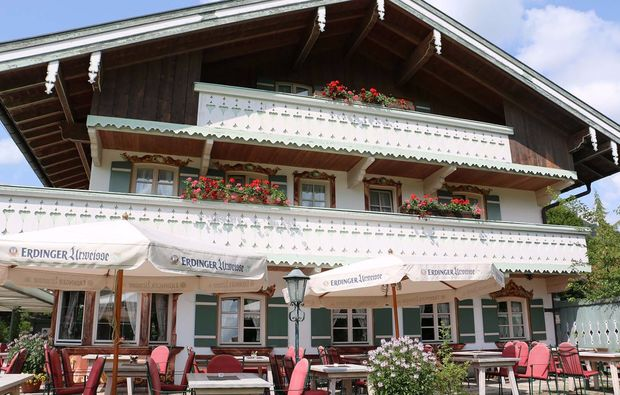 kurztrip-reit-im-winkl-villa-mittermaier-hotel