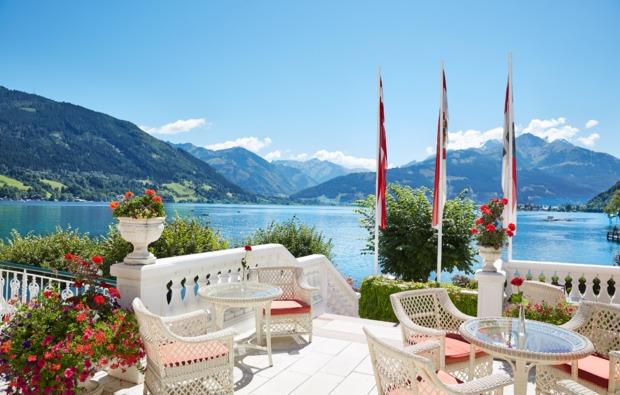 romantikwochenende-zell-am-see-terrasse
