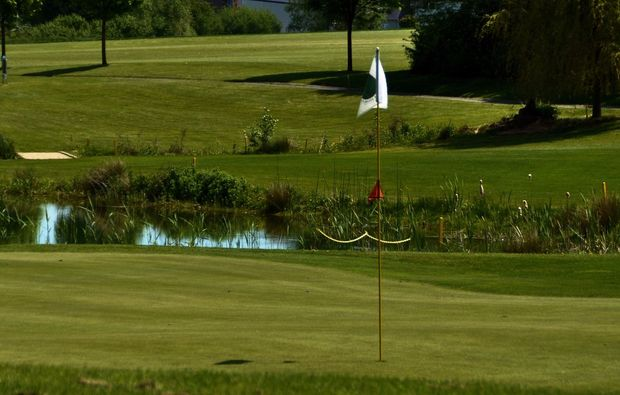 golfkursplatzreife-oelbronn-duerrn