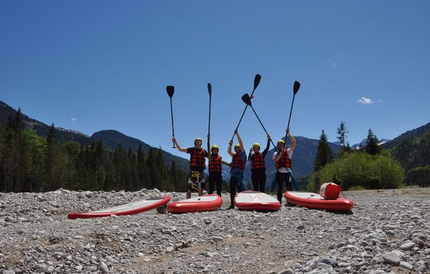 stand-up-paddling-lenggries-gruppe