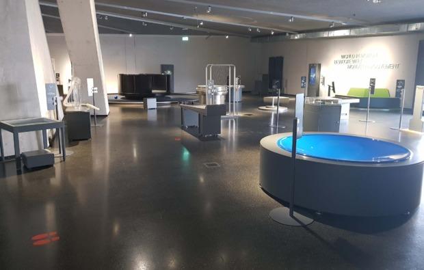 sleeperoo-uebernachtung-luedenscheid-museum