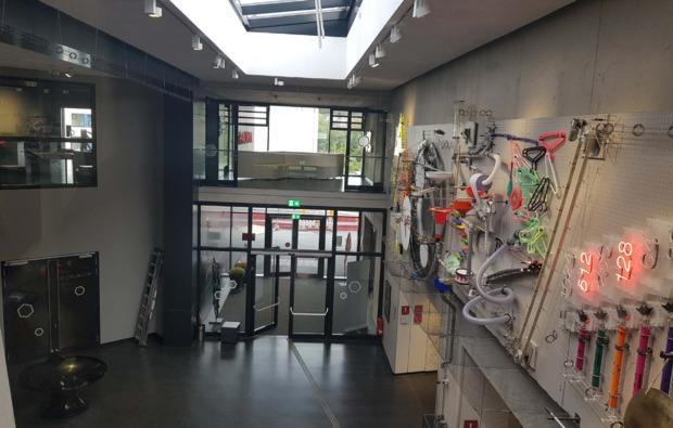 sleeperoo-uebernachtung-luedenscheid-spannend