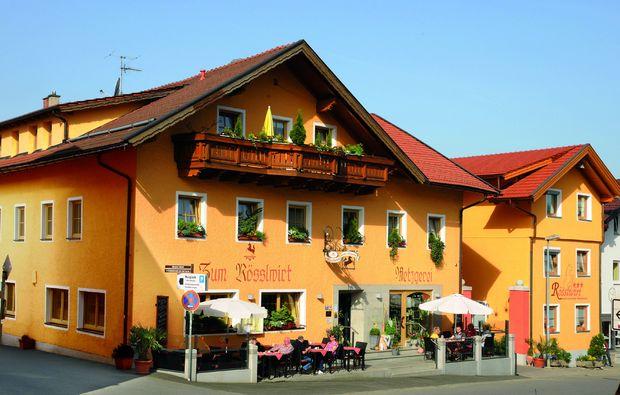 romantikwochenende-lam-hotel