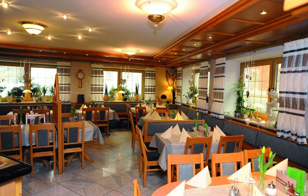 romantikwochenende-lam-restaurant