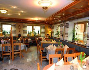 Kurzurlaub inkl. 30 Euro Leistungsgutschein - Hotel Rösslwirt - Lam Hotel Rösslwirt