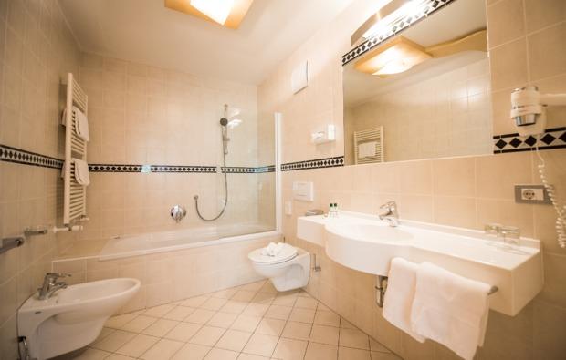 wellnesshotels-vintl-suedtirol-bg12